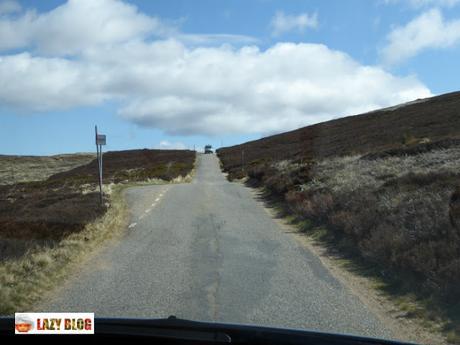 Guía completa de viaje a Escocia (I) Cómo planificar un viaje a Escocia