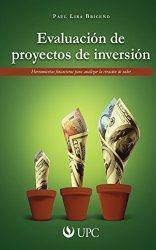 INVERSIONES RIESGOSAS ¿CÓMO MANEJARLAS?