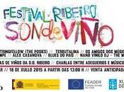 festival ribeiro viño trae stringfellow (the posies), ataque escampe, terbutalina, amigos músicos, alex casanova blues país edición