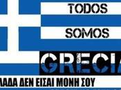 Todos somos Grecia
