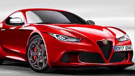 2015-Alfa-Romeo-Giulia-Launches-First-Among-9-New-Alfas-1