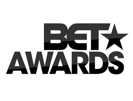 GANADORES BET AWARDS 2015