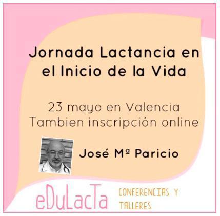 cartel_Paricio_mayo15