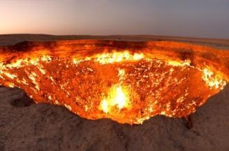 La-puerta-del-infierno-en-Turkmenistan-2