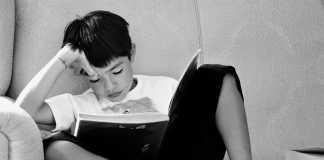 Niños con TEA mejoran su actividad cerebral luego de curso de lectura