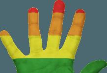LA APA celebra la decisión de la corte suprema de justicia de EE.UU. de legalizar el matrimonio entre personas del mismo sexo