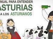 Algunas cosas tienes saber antes Asturias juntarte asturianos…