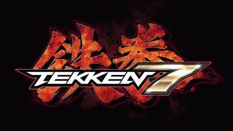 Tekken-7-Announced-Official