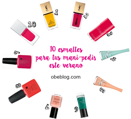 10_esmaltes_de_uñas_para_tus_mani_pedis_de_este_verano_ObeBlog