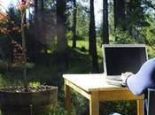 Trabajo Remoto Oficina: ¿Cuál productivo?