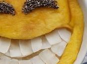 artista crea emojis comen Instagram