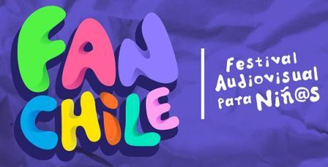 #FanChile lanza convocatoria audiovisual Internacional #FanChile2015