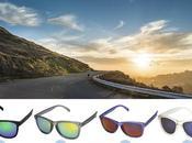 Sun&fan gafas