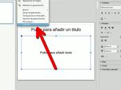 Presentaciones Impress (LibreOffice) desde Android