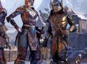 director creativo Elder Scrolls Online Gearbox