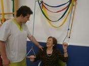 Beneficios gimnasia para mayores internidad