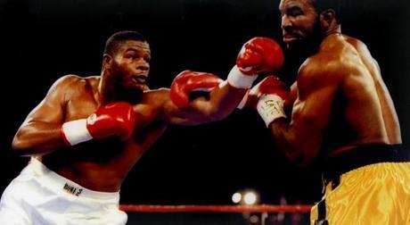 riddick-bowe-boxer-cincodays-com