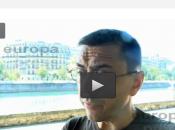 cumple programa Grecia PSOE?