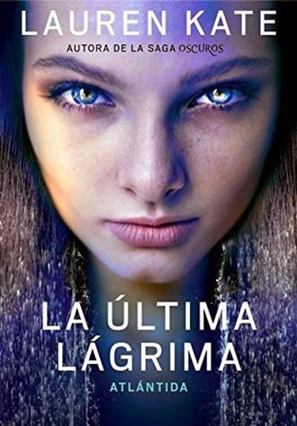 https://xiawife.files.wordpress.com/2015/01/la-ultima-lagrima-2-atlantida.jpg