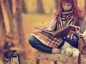 Reflexión: arte leer compañía
