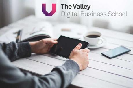 Los cursos de marketing online más demandados según The Valley DBS