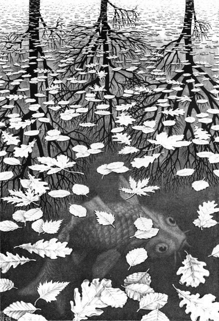 escher-three-worlds-438x640