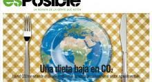 Revista Es Posible número 40