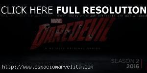 daredevil-logotipo-temporada-2