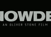 "Teaser trailer ""snowden"", nuevo oliver stone joseph gordon-levitt"
