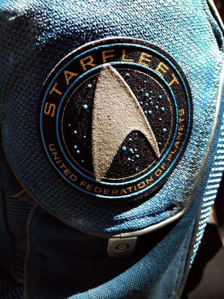 star trek 3 beyond titulo confirmado oficial