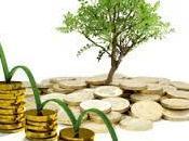 Como invertir nuestro dinero