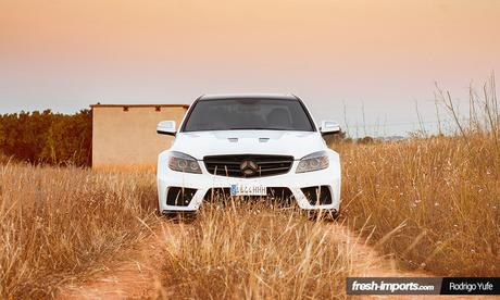 mercedes-c63-amg-prior-design-campo