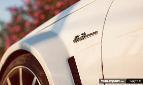 mercedes-c63-amg-prior-design-logo-lateral