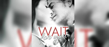 Wait for you, Jennifer L. Armentrout (J. Lynn)