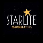 Starlite-Marbella.2015