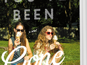 Reseña: Since You´ve been Gone, Morgan Matson