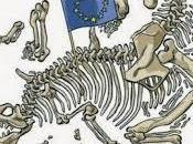 """Grecia/Shyryza-España/Podemos. ¿Simetría? ¿Equivalencia? Europa admite izquierdismos extremistas devaneos filo-comunistas.- """"corralito"""" griego puede acabar bienestar Occidente?"""