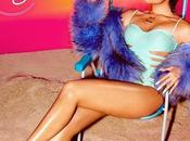 Demi Lovato presenta nuevo single, 'Cool Summer'