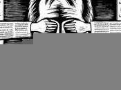 Gobierno prepara bozales para acallar España Mordaza