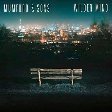 Mumford & Sons estrena clip para 'The Wolf'
