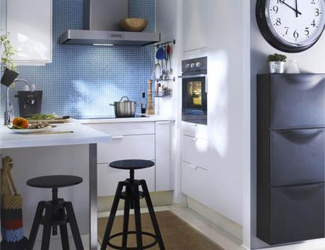 TIPS DECO: 9 CLÁSICOS LOW COST DE IKEA PARA CONSEGUIR UNA DECORACIÓN NÓRDICA, CHIC Y CASUAL