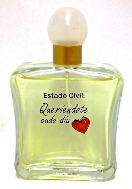 ¿A qué huele Lapinturera? ;)