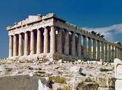 vacaciones Grecia ahora?