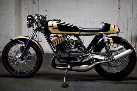 moto-cafe-racer-1
