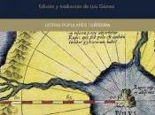"""libro Hiperbórea"""", Clark Ashton Smith"""