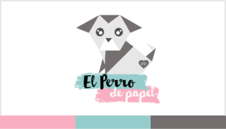Celia de El Perro de Papel - Tercera Colaboradora
