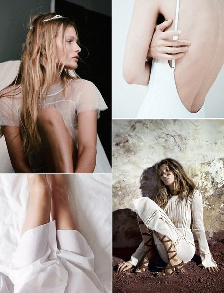 White_Inspiration_Dove-100_Colores-14
