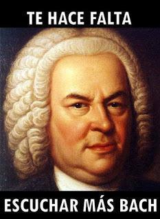 Ruta Bach