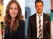 Jennifer Aniston, Julia Roberts, Jason Sudeikis Kate Hudson protagonistas 'Mother's Day'