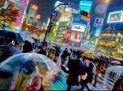 Tokio, capital gastronómica mundo
